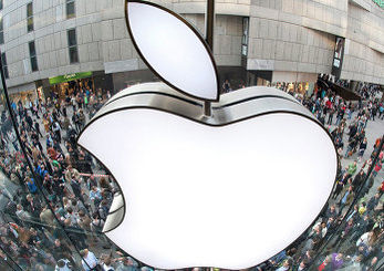 Apple представит новую версию смартфона iPhone 10 сентября