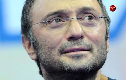 Сулеймана Керимова отпустили под залог в 5 млн евро