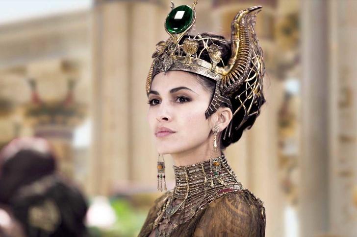 История Хатшепсут, женщины-фараона, которую пытались стереть из истории, но не смогли