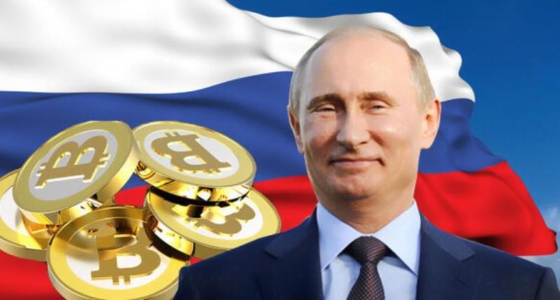 """Похоже, Россию ждут глобальные новости? - """"Невероятно красивая для нас и чудовищно стыдная для США история"""" -"""
