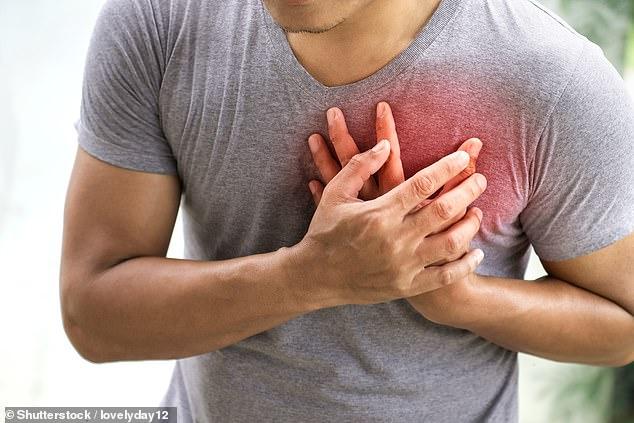 Если вы пропускаете завтрак, а ужинаете — поздно, у вас в 5 раз повышен риск сердечного приступа