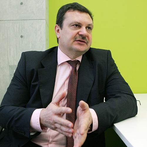 Гендиректор «Мегафона» назвал три варианта компенсации пострадавшим от сбоя абонентам