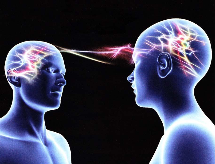 Картинки по запросу зеркальные нейроны