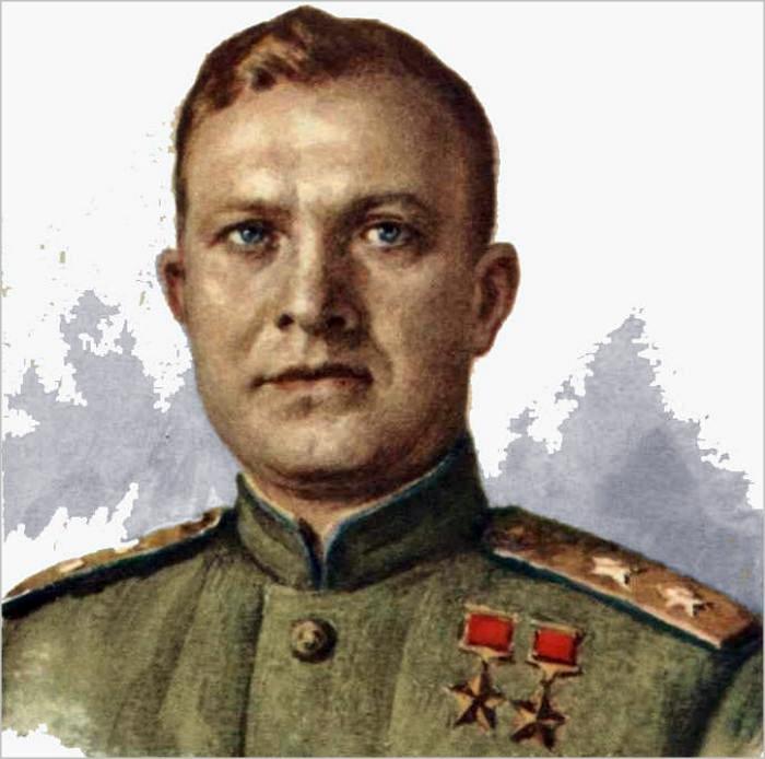10 августа 1938 года Тимофей…