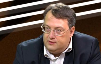 Расследование закончилось, не начавшись: Геращенко обвинил Путина в убийстве Бабченко