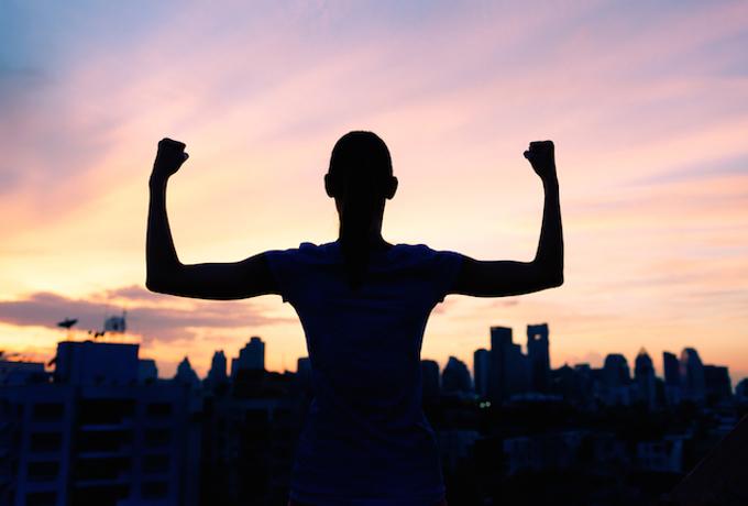 7 надёжных способов значительно повысить вашу уверенность в себе