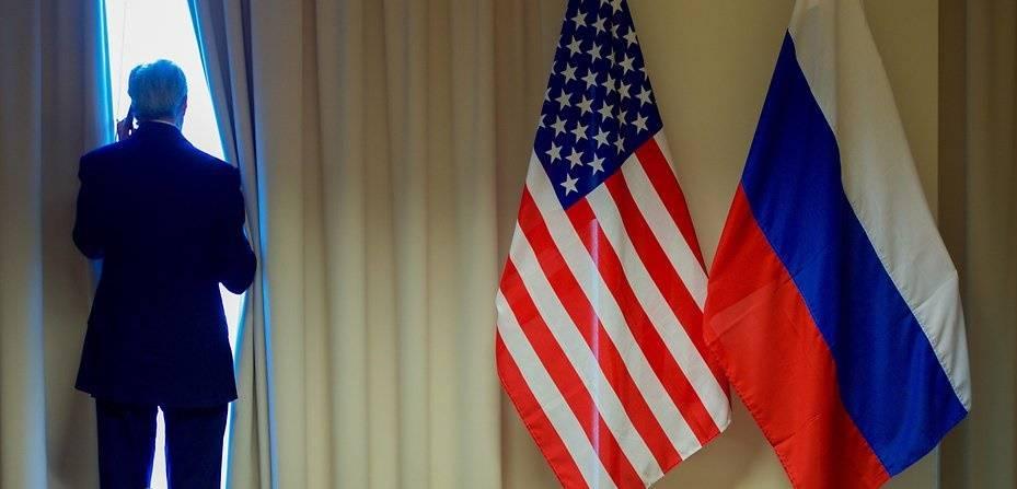«Нечестной игре»: демонизируя РФ, США пытаются скрыть свое вмешательство