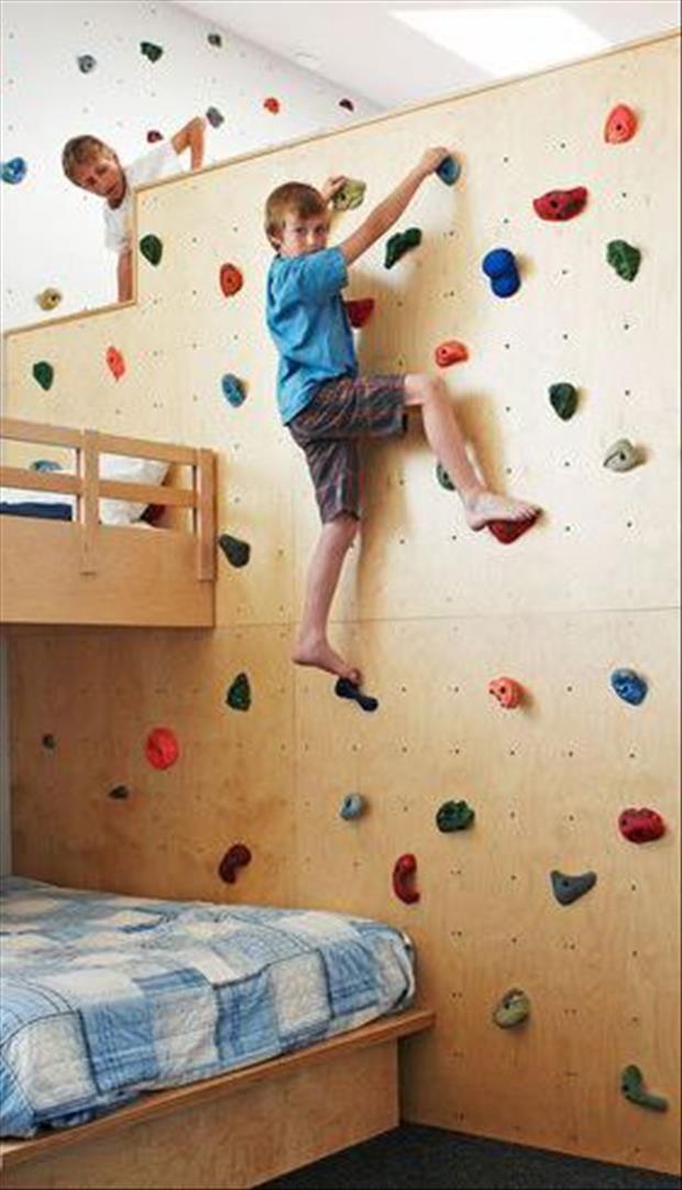 amazing-kid-bedroom-ideas-25
