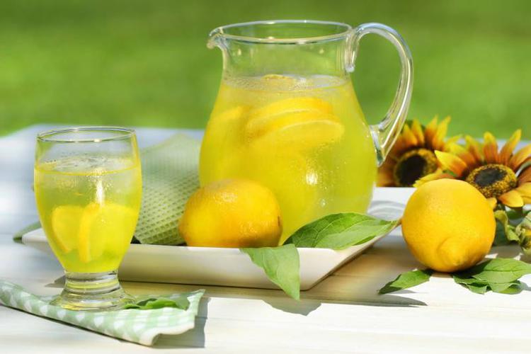 Очищение кишечника от шлаков в домашних условиях. Чай для очистки кишечника