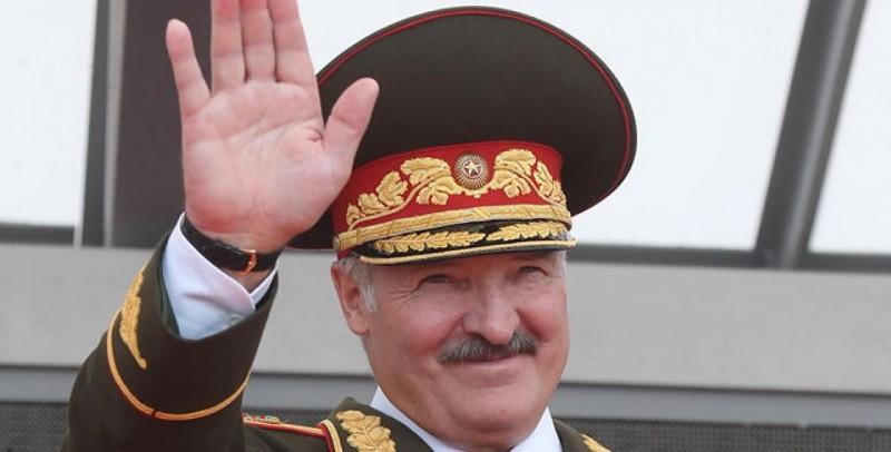 Белоруссия чей союзник: России или Украины?