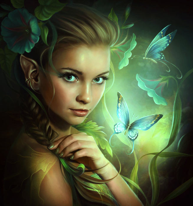 the_butterfly_fairy_by_elenadudina-db7b83s (654x700, 412Kb)