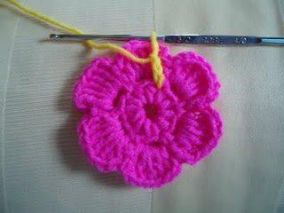 flor-croche (4) (320x240, 16Kb)