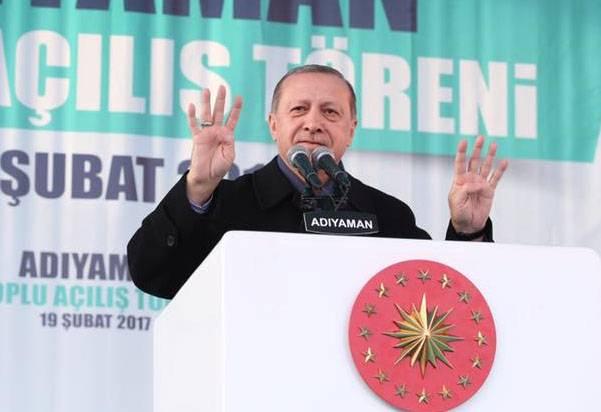 А Эрдоган точно управится с С-400?