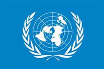 Никки Хейли призвала СБ ООН оказать давление на Россию из-за Сирии