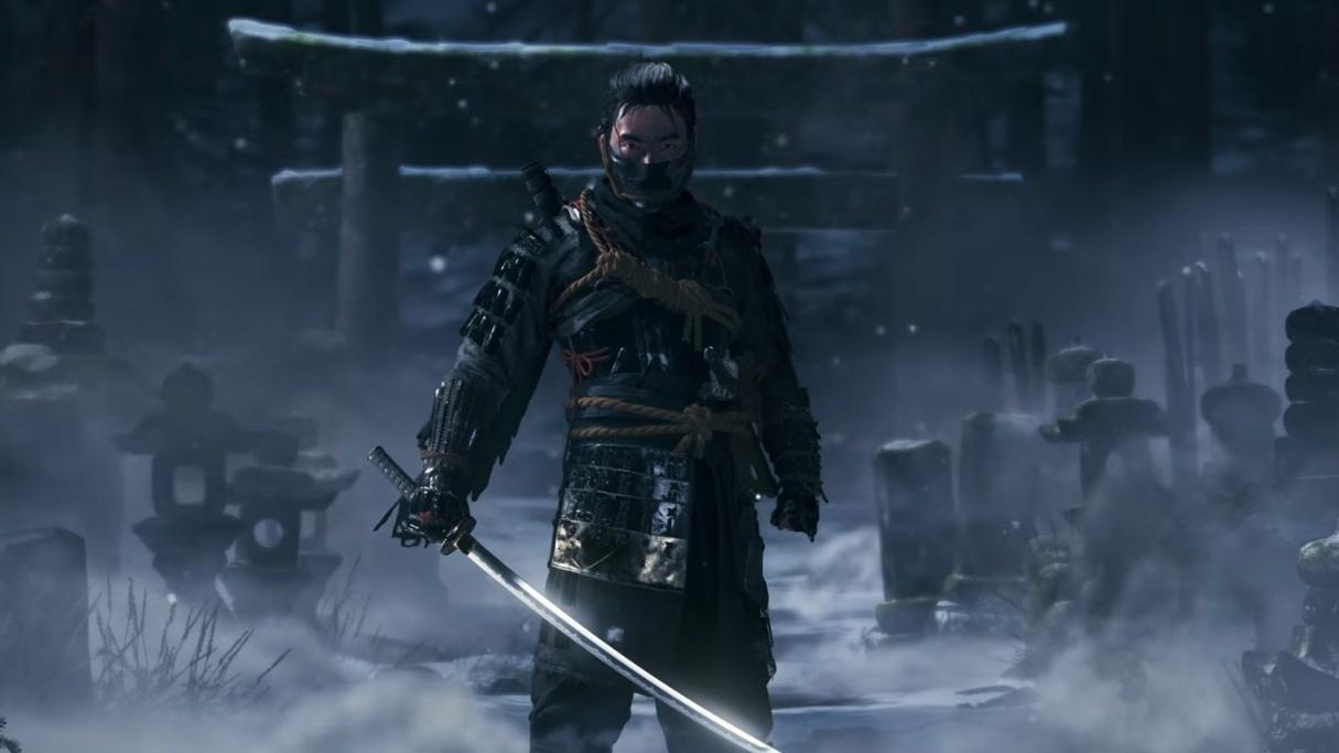 Самурайская честь, самурайск…