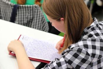 Российские школьники взяли девять призовых мест на научном конкурсе в США