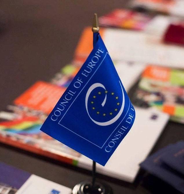 В Совете Европы: Россия долж…