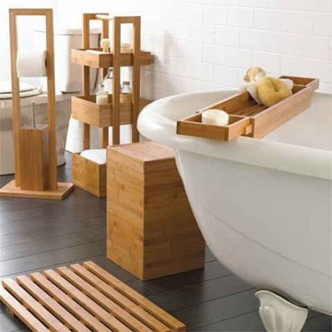 practical-bathroom-storage-ideas-67