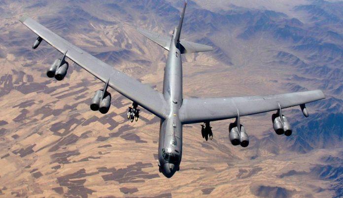 Прослужат ли американские «стратеги» 100 лет?