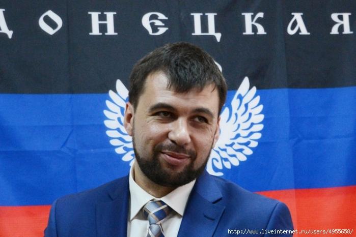 http://mtdata.ru/u19/photoC517/20828775302-0/original.jpg
