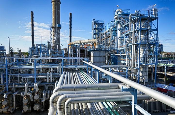 Лукашенко и Путин решили вопросы нефтяных пошлин и расчёта за поставки газа