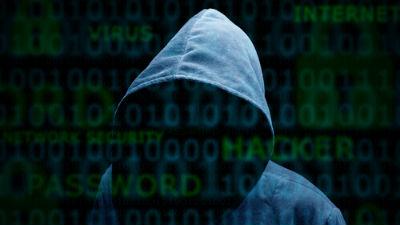 Хакеры из России похитили рекордное количество учетных записей США