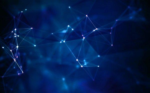 «Волшебная пыль»: В РФ создали уникальный материал для суперкомпьютеров