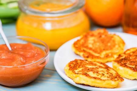 Простейшие и вкусные блюда из тыквы. 6 рецептов