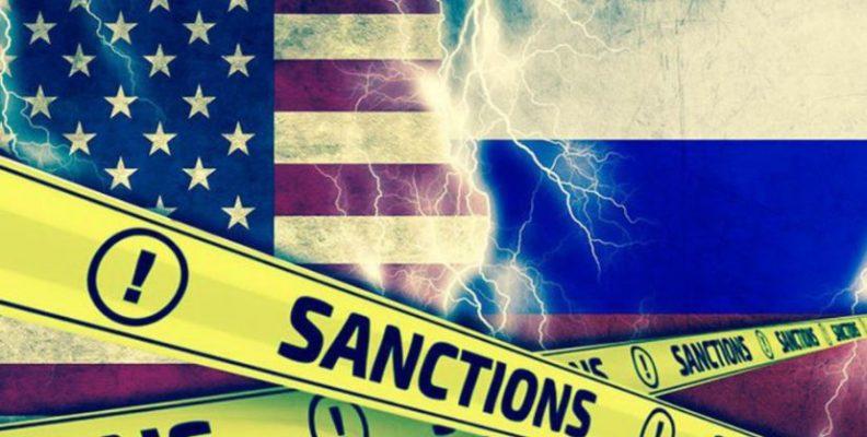 CNN предсказал неожиданный ответ России на новые санкции США...