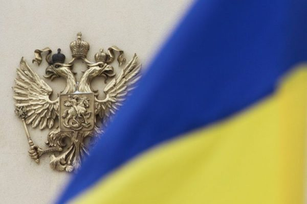 Сотрудничество с Россией нам необходимо: экс-президент Украины напомнил о важности контактов с Москвой.