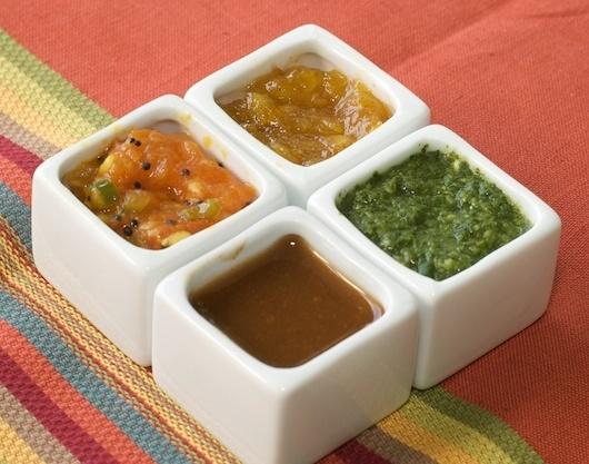 Что такое чатни, и как его готовить? Рецепт приготовления соуса с фото