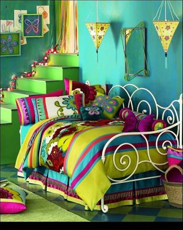 amazing-kid-bedroom-ideas-14