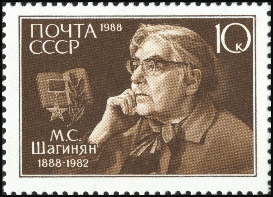 Откуда взялись калмыцкие предки Ленина
