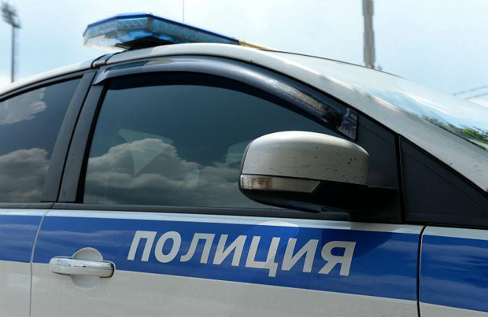 Заправился на 27 тысяч. СМИ сообщили причину домашнего ареста «главного кадровика» ГИБДД