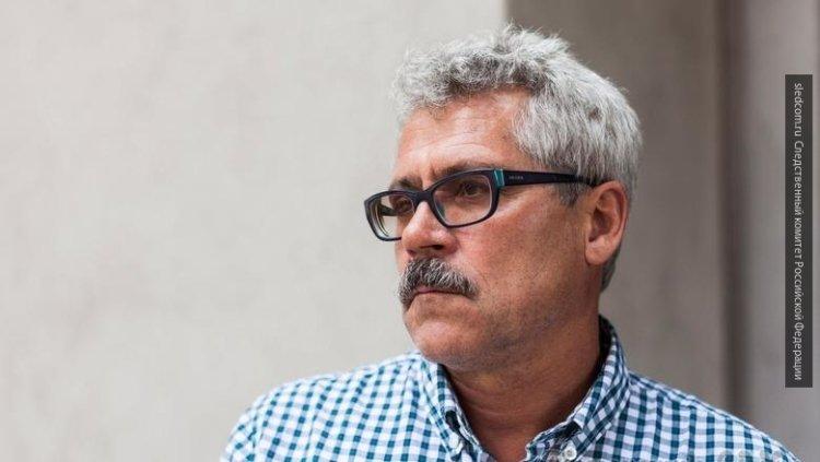 WADA: Родченков не будет зад…