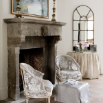 arched-mirrors-interior-solutions1-7.jpg