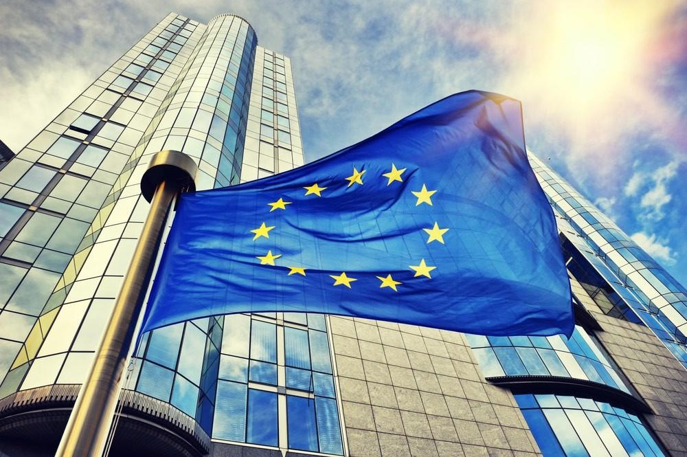 В ЕС заявили, что контрсанкции РФ против Украины не обоснованы
