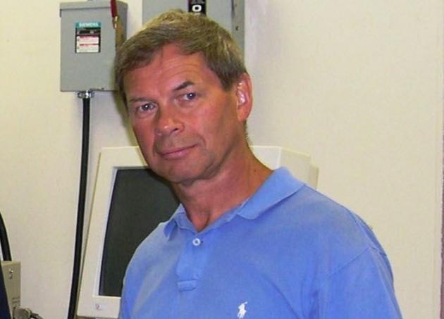 Профессор Клесов похвастался, как «осадил» Ковтуна в эфире «Первого канала»..