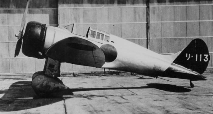 Секретная операция советских лётчиков под кодовым названием «Z»