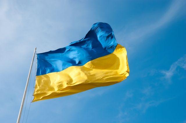 Эксперт пояснил острую реакцию Климкина на «референдум в Донбассе»