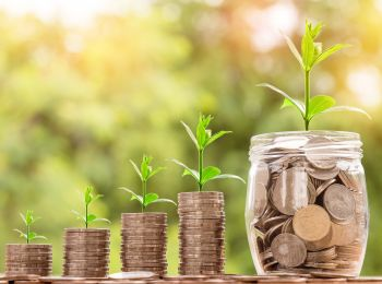 ЛДПР предложили изменить порядок погашения задолженности по кредитам
