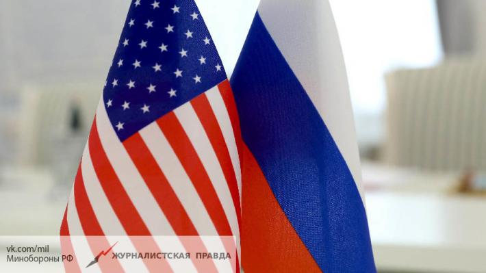В Госдепе назвали дату введения новых санкции против России из-за дела Скрипалей