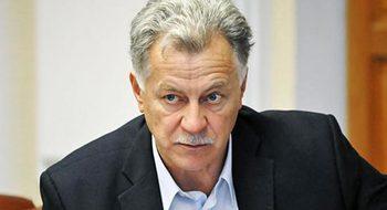 «Еще один шаг к уничтожению российского народа»