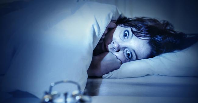 Сны, которые предупреждают об опасности! Не игнорируйте их