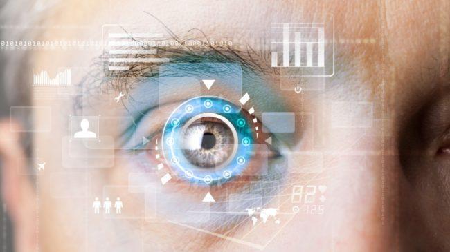 В России изобрели «техническое зрение», не имеющее аналогов в мире