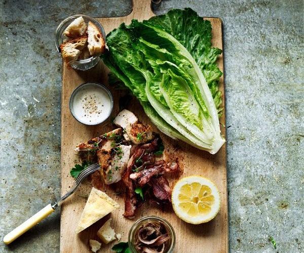 оригинальные тарелки для салатов (3)
