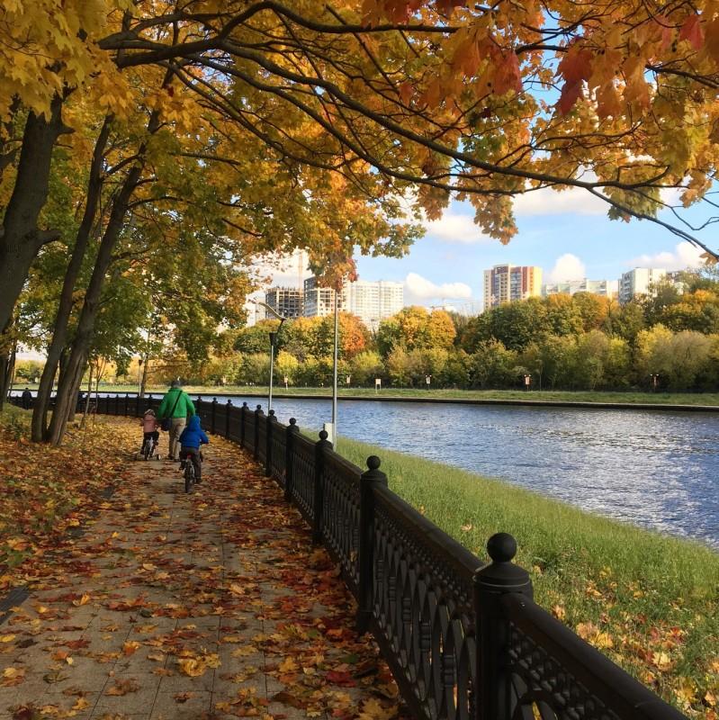 Есть мнение: 8 преимуществ и 8 недостатков жизни в России