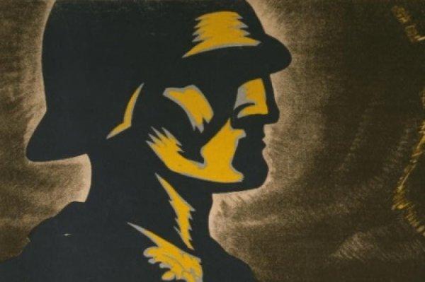 Фрайкор Кивы и Филатова: «героев АТО» отправят на карательные операции в Одессу, Харьков и Киев
