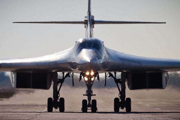 Появилась информация о планах создания российской военной базы на Карибах