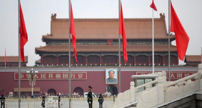 Politico: в администрации США разрабатывают санкции против Китая